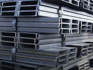 Nhận định tình hình giá quặng sắt năm 2017