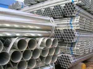 Phân biệt các loại thép kém chất lượng trên thị trường