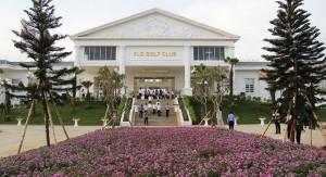 Dự án resort nghỉ mát FLC Sầm Sơn Thanh Hóa