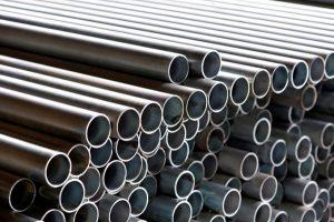 Tìm hiểu những đặc tính ưu việt của thép ống Hoa Sen