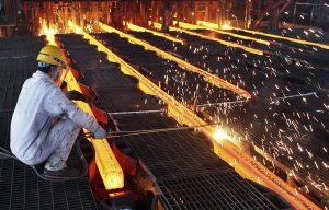 Tìm hiểu về thép xây dựng và các loại thép hiện nay