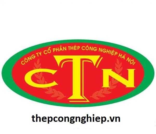 thep-cong-nghiep-ha-noi