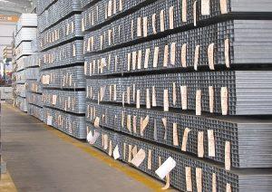 Tìm hiểu về thép hộp và ưu điểm của thép hộp