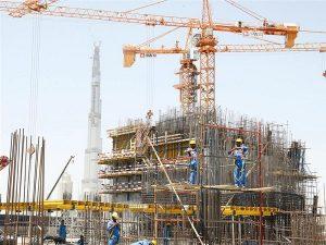 Tìm hiểu các loại thép được sử dụng trong xây dựng