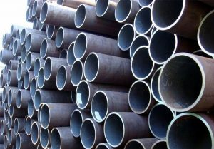 Sơ lược về ống thép Nippon Steel & Sumikin Pipe Việt Nam