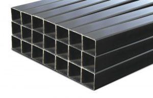 Các ưu điểm của thép hộp và các ứng dụng sản phẩm