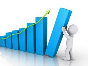 Ngành thép Việt Nam đang có mức tăng trưởng tốt năm 2018