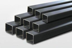 Tiêu chí đánh giá thép xây dựng chất lượng